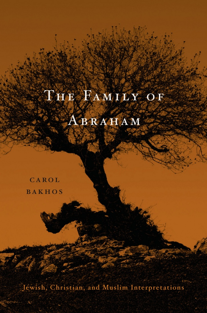 Family of Abraham