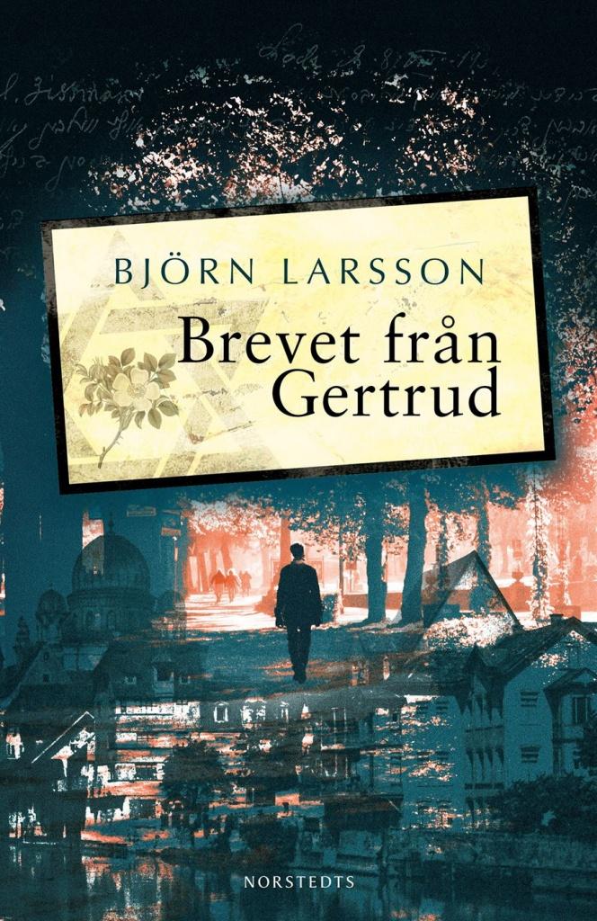 Brevet från Gertrud