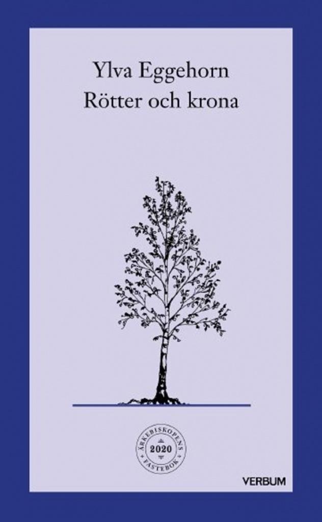 Rötter och krona