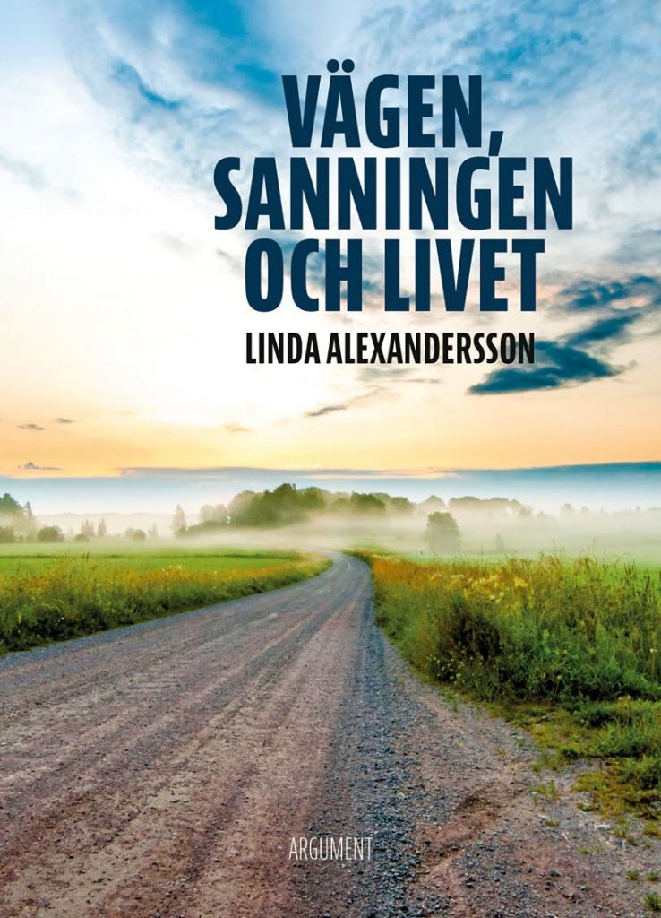 Vägen, sanningen och livet - svenska
