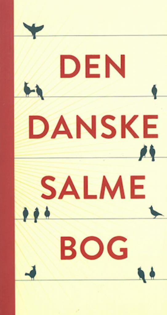 Danske Salmebog, pocket