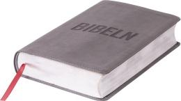 Bibeln för alla