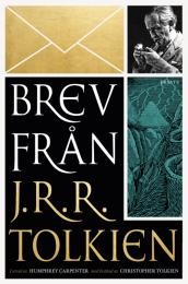 Brev från J.R.R. Tolkien