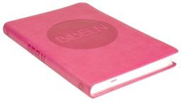 Bibel 2000 slimline - flera färger