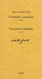 Pyramider i paradiset