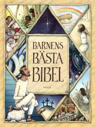 Barnens Bästa Bibel (BBB)