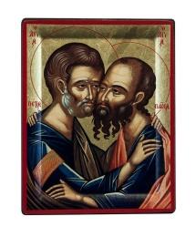 S:t Petrus och Paulus