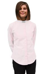 Frimärksskjorta CottonRich