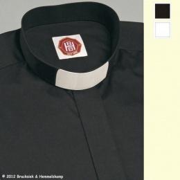 Frimärksskjorta (T-elva) herr