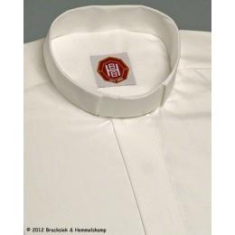 Frimärksskjorta för elva, herr