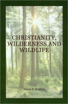 Christianity, Wilderness and Wildlife