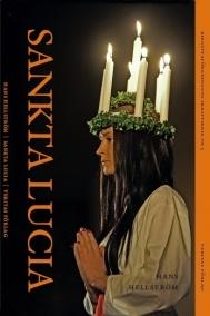 Sankta Lucia - Birgittaföreningens skriftserie nr 5