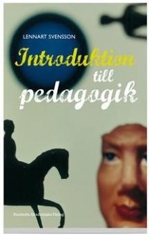 Introduktion till pedagogik
