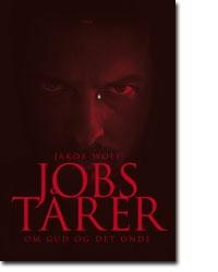 Jobs tårer: om Gud og det onde