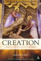 Creation - A Biblical Vision for the Environment