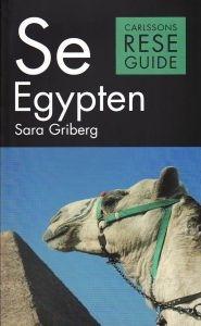 Se Egypten