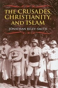 Crusades, Christianity, and Islam