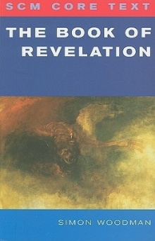 Book of Revelations: SCM Core Text