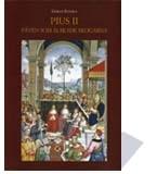 Pius II: Påven som älskade skogarna