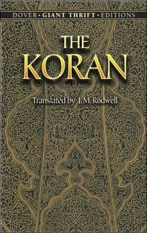Koran, The