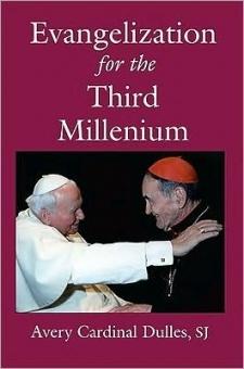 Evangelization for the Third Millenium