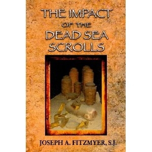 Impact of the Dead Sea Scrolls