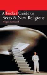 Pocket Guide to Sect & New Religions