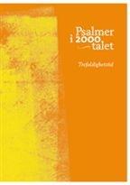Psalmer i 2000-talet, körsatser III: Trefaldighetstiden