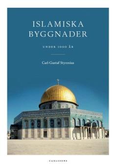 Islamiska byggnader - Under 1000 år