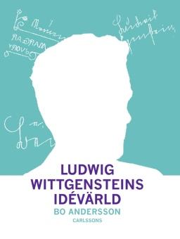 Ludwig Wittgensteins idévärld