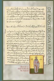 De apostoliska fäderna