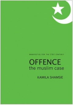 Offence - the Muslim Case