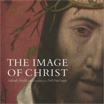 Image of Christ, The