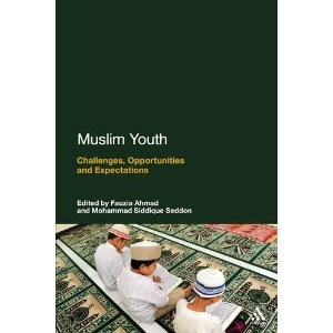 Muslim Youth: Challenges, Opportunites and Expectations
