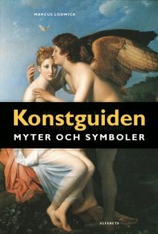Konstguiden: Myter och symboler