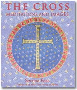 Cross - Meditations and Images