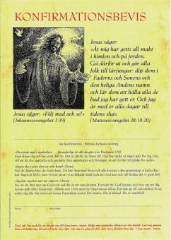 Gultonat, 'Följ med' (Anders Færevåg), A4
