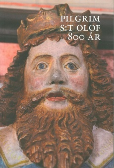 Pilgrim S.T Olof 800 år