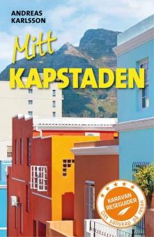 Mitt Kapstaden: Karavan reseguider