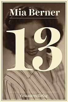 13 (Tretton)