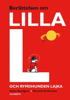 Berättelsen om lilla L