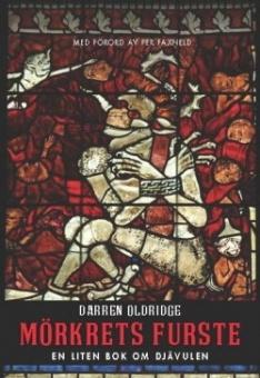 Mörkrets furste - en liten bok om djävulen
