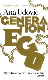 Generation Ego