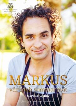 Markus vår- och sommarmat