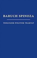 Teologisk-politisk traktat