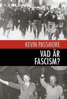 Vad är fascism?