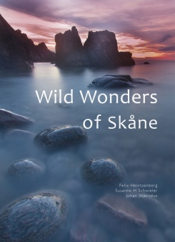 Wild Wonders of Skåne