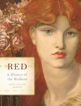 Red: A History of the Redhead
