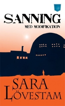 Sanning med modifikation