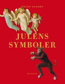 Julens symboler